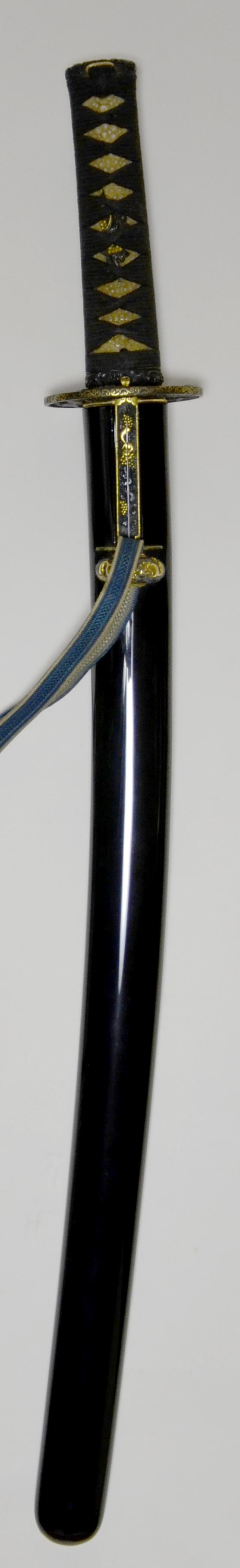 k21-7sukehiro